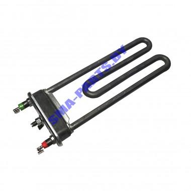 Нагревательный элемент для стиральной машины Ariston C00082601