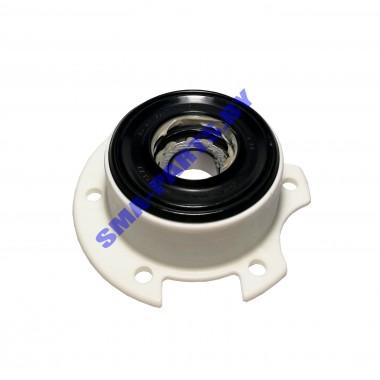 Суппорт для стиральной машины Indesit, Ariston C00087966 / 087966 ORIGINAL