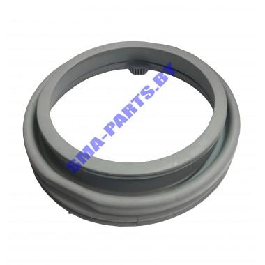 Манжета люка для стиральной машины Indesit, Ariston C00093345