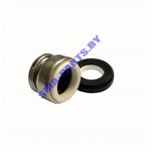 Сальник (ремкомплект) циркуляционного насоса для посудомоечной машины Indesit (Индезит), Ariston (Аристон) C00209680 ORIGINAL