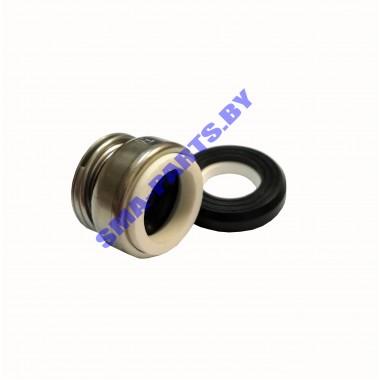 Сальник (ремкомплект) циркуляционного насоса для посудомоечной машины Indesit, Ariston C00209680 ORIGINAL