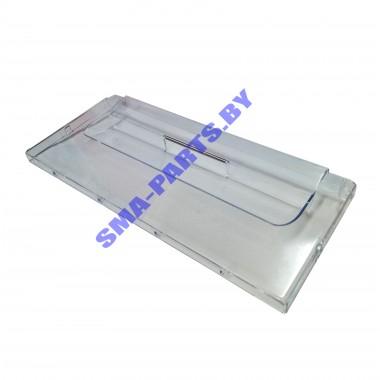 Панель ящика морозильной камеры для холодильника Indesit, Ariston, Stinol C00256495 / 256495 / C00285997 / 285997ORIGINAL