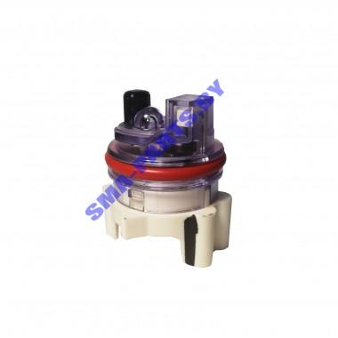 Датчик оптический (прозрачности воды, датчик мутности) для посудомоечной машины Whirlpool, Indesit, Ariston C00311067 / 311067 / 480140101529 ORIGINAL
