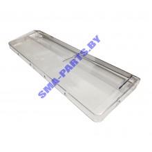 Панель (крышка, щиток) овощного ящика для холодильника Indesit (Индезит), Ariston (Аристон)C00522991