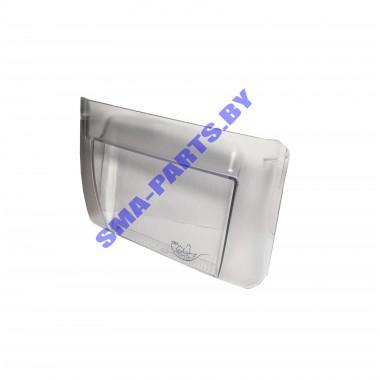 Панель ящика для овощей холодильника Ariston, Indesit C00856033 / C00283168 / 856033 / 283168