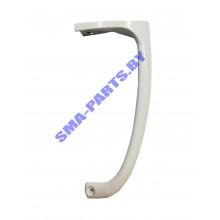 Ручка дверцы (продуктовой камеры, холодильной камеры) для холодильника Ariston (Аристон), Indesit (Индезит) 857155 / С00857155 ORIGINAL