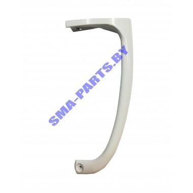 Ручка дверцы для холодильника Ariston, Indesit 857155 / С00857155 ORIGINAL