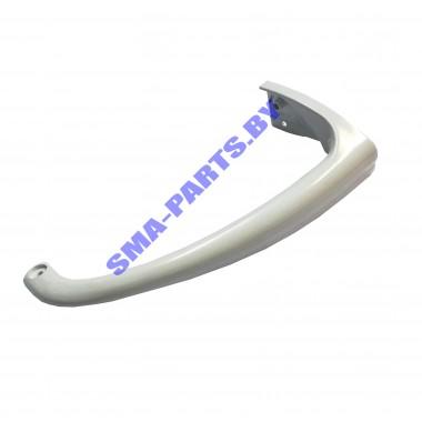 Ручка дверцы для холодильника Ariston, Indesit 857155 / C00857155 Аналог