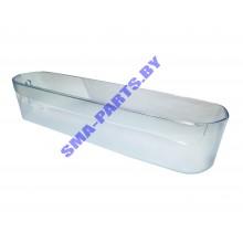 Полка (ящик) двери нижняя для холодильника Indesit (Индезит), Ariston (Аристон)C00857255