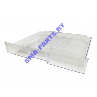 Ящик холодильника морозильной камеры Indesit, Ariston, Stinol C00857321