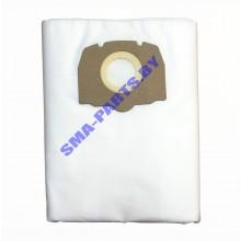 CP-219/5 Мешки для пылесоса KARCHER (Керхер) 5 шт, синтетические