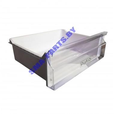 Ящик в сборе (ящик+панель) для холодильника Samsung DA97-13474A ORIGINAL