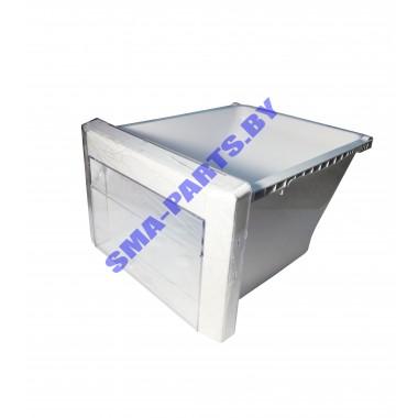 Ящик в сборе (ящик+панель) для холодильника Samsung DA97-14363A ORIGINAL