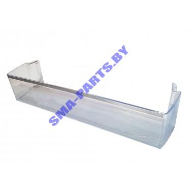 Балкон (полка, ящик) для холодильника Samsung DA97-15730A ORIGINAL