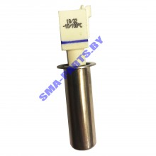 Датчик температуры (термистор, термодатчик, термостат) для стиральных машин Bosch (Бош), Electrolux (Электролюкс)00170961