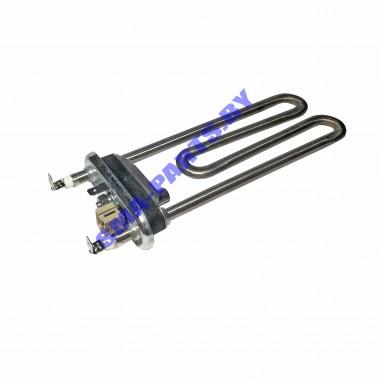 1900W Нагревательный элемент (ТЭН) для стиральной машины Samsung DC47-00006J