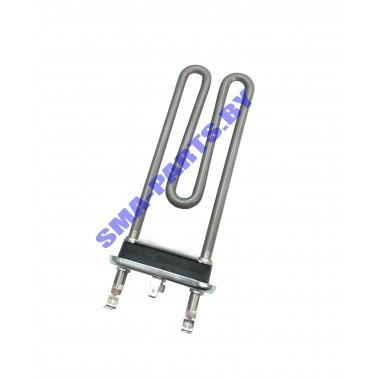 Тэн для стиральной машины Samsung 2000W DC47-00006X (керамика) ORIGINAL