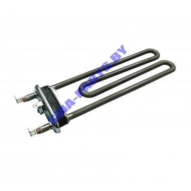 2000W Нагревательный элемент для стиральной машины Samsung КЕРАМИКА DC47-00033A ORIGINAL