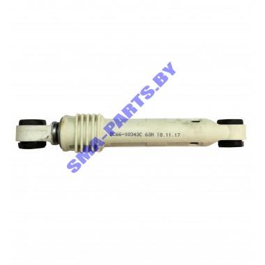 Амортизаторы для стиральной машины Samsung DC66-00343C