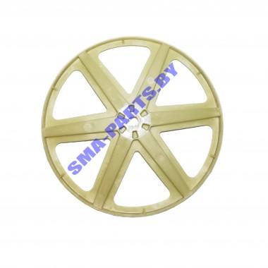 Шкив барабана (бака) для стиральной машины Samsung DC66-00859A ORIGINAL