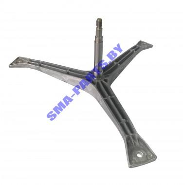 Крестовина бака (барабана) для стиральной машиныSamsungDC97-00124A ORIGINAL
