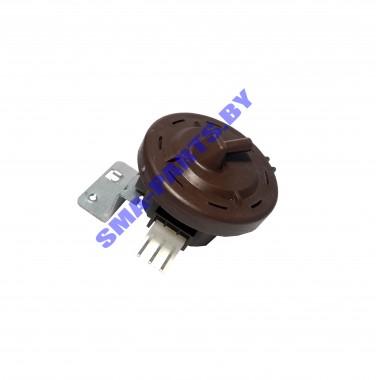 Датчик уровня воды (прессостат) для стиральной машины Samsung DC97-00731AORIGINAL