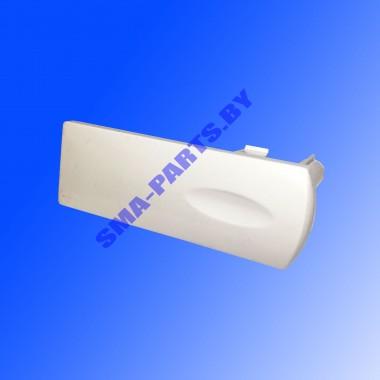 Кнопка открытия двери для микроволновой печи (СВЧ) SamsungDE66-20275B