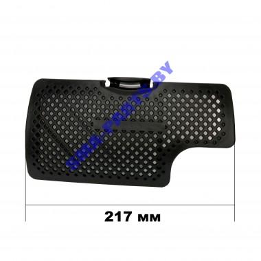 Решетка (крышка) выходного HEPA фильтра для пылесоса Samsung DJ64-01015A ORIGINAL