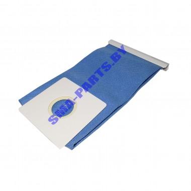 Многоразовый мешок для пылесоса Samsung DJ69-00481B / VP-95 ORIGINAL