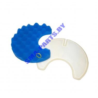 Фильтр очистки воздуха (предмоторный) для сухого пылесоса Samsung DJ97-00847E ORIGINAL