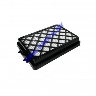 Фильтр очистки выходящего воздуха (HEPA-Фильтр) для сухого пылесоса Samsung DJ97-01670B ORIGINAL