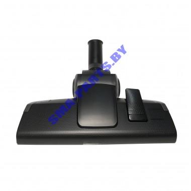 Щетка для пылесоса Samsung DJ97-01868A ORIGINAL