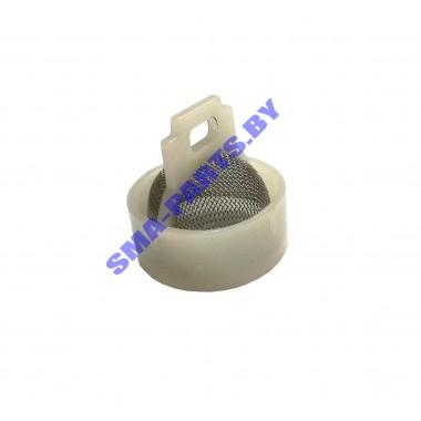Фильтр (сеточка) металлический клапана стиральной машины универсальный VAL950UN
