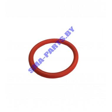 Прокладка (уплотнительное кольцо) O-Ring термоблока для кофеварки DeLonghi (ДеЛонджи, ДеЛонги) 5332149100 (43x35x4mm)