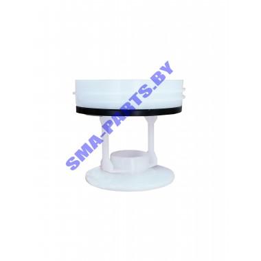 Фильтр насоса для стиральной машины Bosch, Siemens, Neff (Бош, Сименс, Нефф) 095269