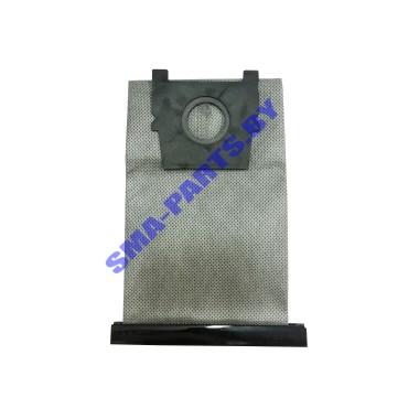 MX-53 Мешок-пылесборник многоразовый для сухого пылесоса Zelmer