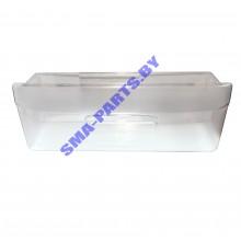 Контейнер (сосуд, ящик) для овощей холодильника Indesit (Индезит), Ariston (Аристон)C00857253