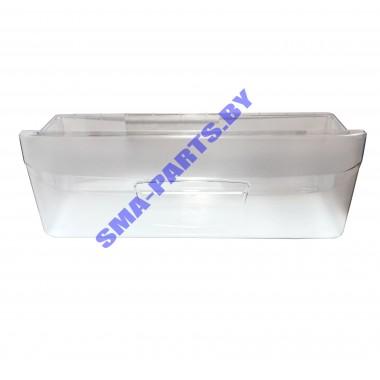 Контейнер (сосуд, ящик) для овощей холодильника Indesit, AristonC00857253