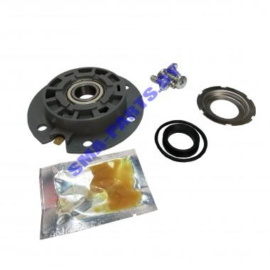 Суппорт для стиральной машины Whirlpool481231018578 / SPD010WHSKL
