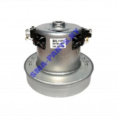 Двигатель 1800W для сухого пылесоса LG, PhilipsVAC022UN