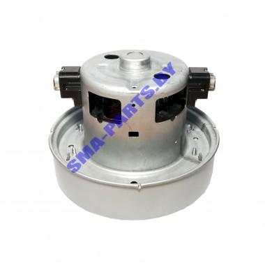 Двигатель для сухого пылесоса Samsung VC07W135FQ / VCM-08S / VAC044UN 1800W
