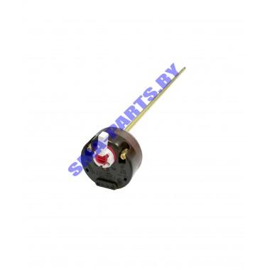 Термостат, терморегулятор к водонагревателю, бойлеру wth409un