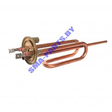 1500W Нагревательный элемент (ТЭН)для водонагревателя, бойлера Thermex 81664402 / wth512un SKL