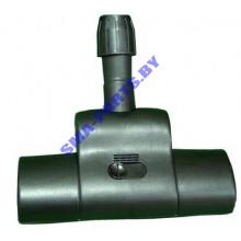 Щётка ( насадка ) для пылесоса для уборки пыли, волос и шерсти домашних животных 30MU06