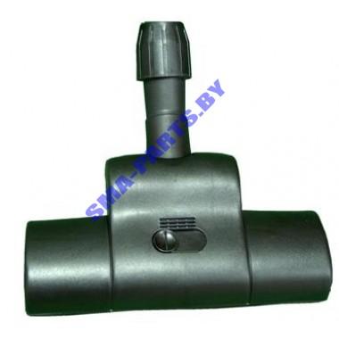 Щётка, насадка для пылесоса для уборки пыли, волос и шерсти домашних животных 30MU06