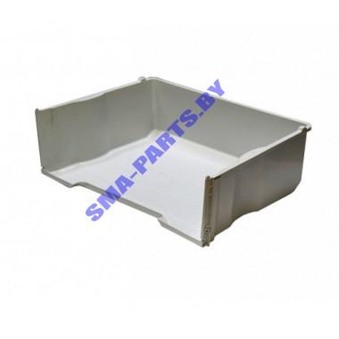 Поддон (ящик) корзины холодильников Atlant (Атлант) 769748403100 / МКАУ.697484.031