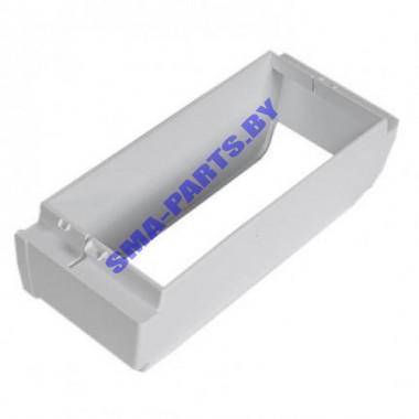 Ящик для холодильника для Atlant 301543108200