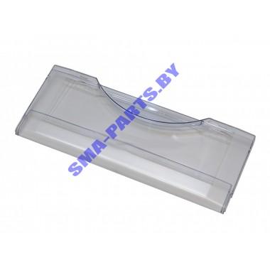 Панель ящика морозильной камеры для холодильника Atlant 773522406400