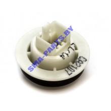 Датчик температуры ( термистор, таблетка, термодатчик, термостат ) для стиральной машины Candy ( Канди, Кэнди ) 41022107