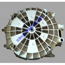 Задний полубак (задняя стенка, часть, крышка) к стиральным машинам Atlant (Атлант) 730112604200